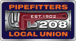 Pipefitters Local Union